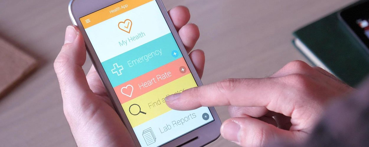 Who Is Disrupting Digital Health and Wellness Marketing Right Now?